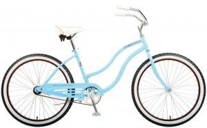 15-aero-l-blue