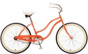 15-aero-l-orange