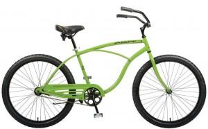 15-aero-m-green