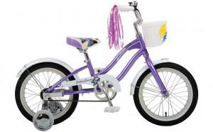 15-cotton-candy-lavender