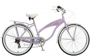 15-flyer-dlx-l-lavender