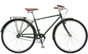 15-green-1-m-green