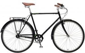 15-green-3-m-black