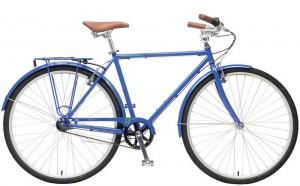 15-green-3-m-blue