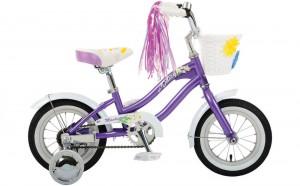 15-lil-daisy-lilac