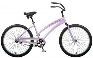 15-mono-l-purple