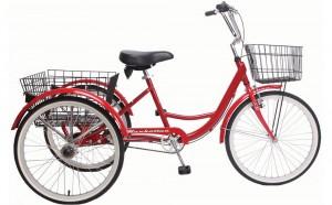 15-trike-3-red
